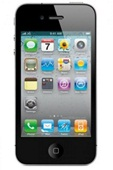 Harga Apple iPhone 4S 64GB