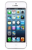 Harga Apple iPhone 5 64GB