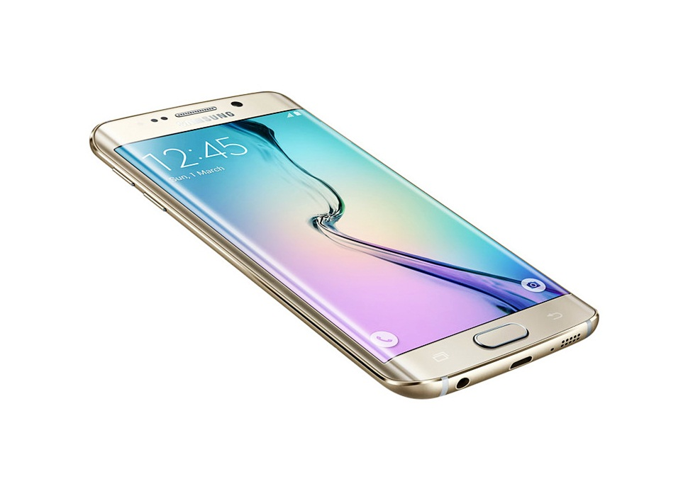 review dan harga samsung galaxy s6 edge