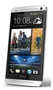 Harga HTC One 32GB