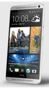 Harga HTC One Max 16GB