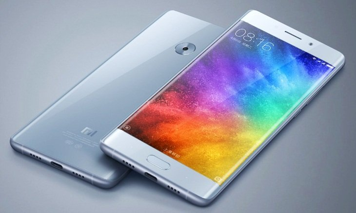 review-xiaomi-mi-note-2