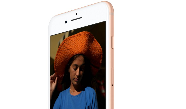 Harga apple iphone 8 plus terbaru