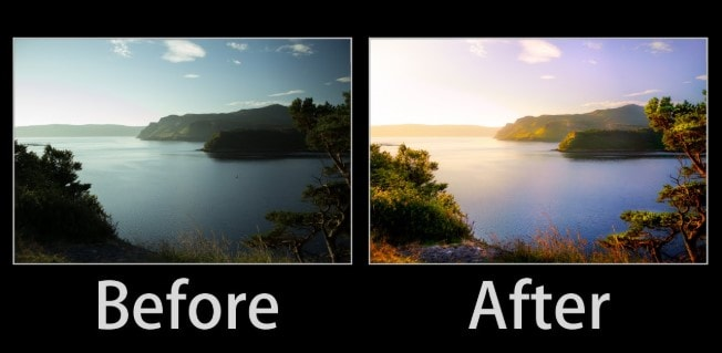 aplikasi lightroom